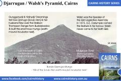 Cairns-History-Series-Bunda-Djarruga-Murrgu