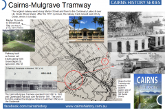 Cairns-History-Series-Cairns-Mulgrave-Tramway