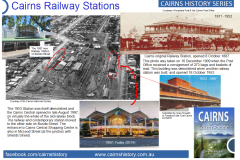 Cairns-History-Series-Cairns-Railway-Stations