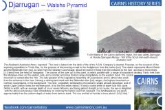 Cairns-History-Series-Djarrugan-2