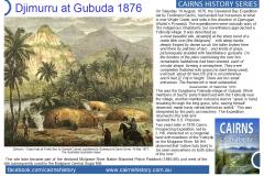 Cairns-History-Series-Djimurru-at-Gubuda-1876