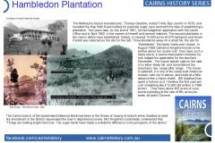 Cairns-History-Series-Hambledon-Plantation
