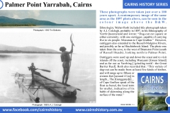 Cairns-History-Series-Palmer-Point-Yarrabah-100-years-ago