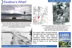 Cairns-History-Series-Swallows-Wharf