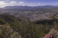 Panoramic-Cairns-2015