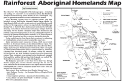 Cairns-History-Series-Bama-Bulmba-Aboriginal-Rainforest-Homelands-Map