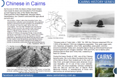 Cairns-History-Series-Chinese-in-Cairns