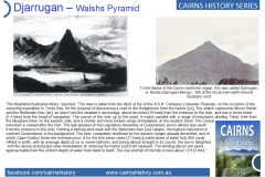 Cairns-History-Series-Djarrugan-2