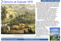 Cairns-History-Series-Djimurru-at-Gubuda-1876