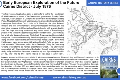 Cairns-History-Series-Early-European-Exploration-of-the-Future-Cairns-District-July-1876