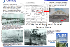 Cairns-History-Series-Gimuy-Cairns