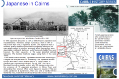 Cairns-History-Series-Japanese-in-Cairns