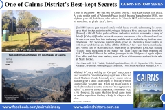 Cairns-History-Series-One-of-Cairns-Districts-Best-kept-Secrets-Skeleton-Creek-Battue
