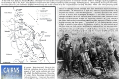 Cairns-History-Series-Tribal-Groups-of-the-Cairns-Region