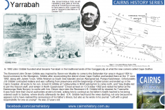 Cairns-History-Series-Yarrabah-Gribble